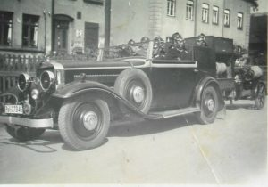 horch-430-bj-1932