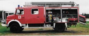 mb-lf16-ts-lentner-bj-1990