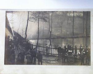 motorspritze-fa-baldauf-1928