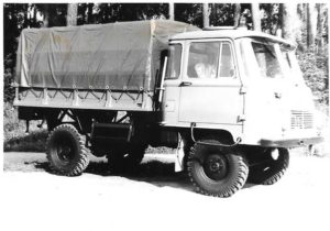 robor-lo-2002-lf8-bj-1979