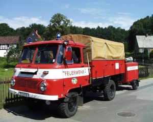 robur-lo-2002-lf8-ts8-tsa-um-2000